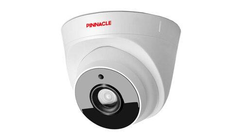 دوربین مداربسته Turbo HD پیناکل مدل PHC-2220