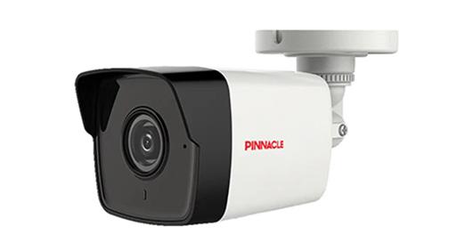 دوربین مداربسته پیناکل 4220