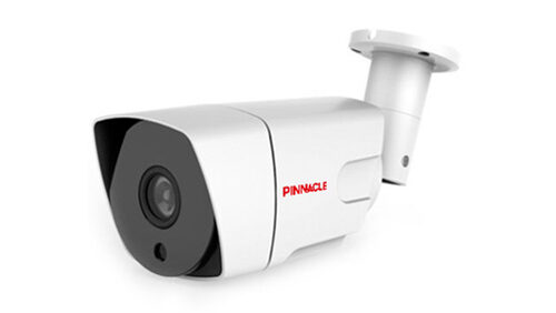 دوربین مداربسته Turbo HD پیناکل مدل PHC-4223