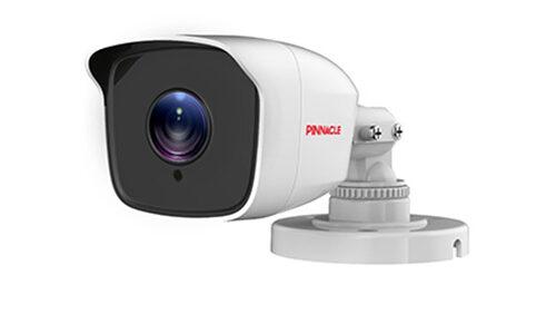 دوربین مداربسته Turbo HD پیناکل مدل PHC-4224
