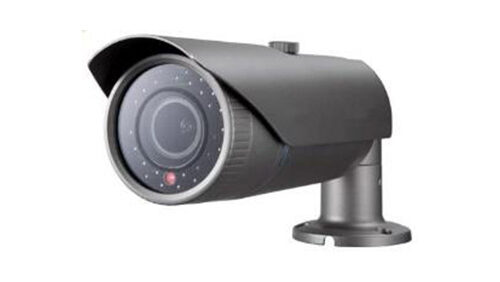 دوربین مداربسته Turbo HD پیناکل مدل PHC-4231