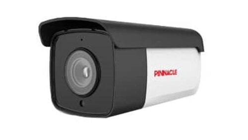 دوربین مداربسته Turbo HD پیناکل مدل PHC-4226A
