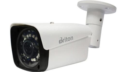 دوربین مداربسته AHD برایتون مدل UVC23B15
