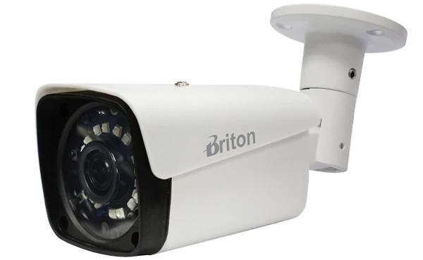 دوربین مداربسته برایتون B15
