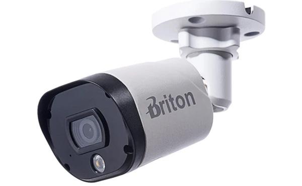 دوربین مداربسته برایتون B19-N