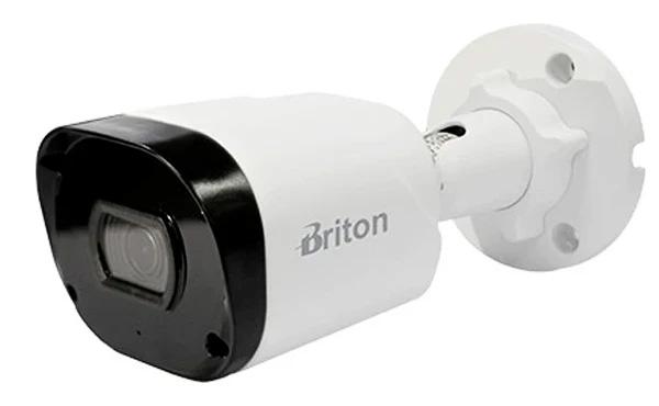 دوربین مداربسته برایتون B19