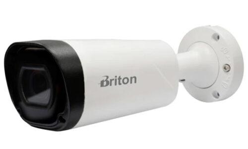 دوربین مداربسته AHD برایتون مدل UVC78C29