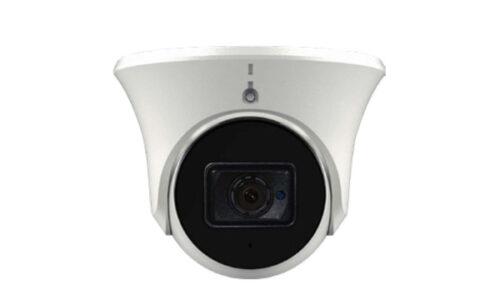 دوربین مداربسته تحت شبکه برایتون مدل IPC7L552D8AQ-I