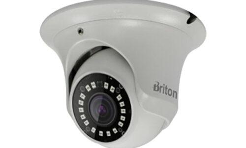 دوربین مداربسته AHD برایتون مدل UVC74D83