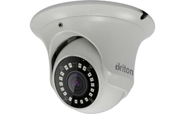 دوربین مداربسته برایتون D83