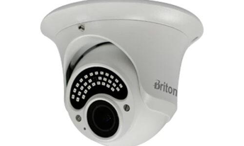 دوربین مداربسته تحت شبکه برایتون مدل IPC70650E91WD-AIZ