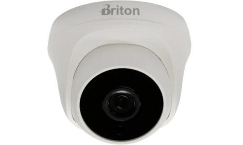 دوربین مداربسته AHD برایتون مدل UVC85T02
