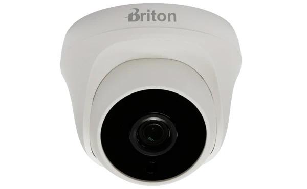 دوربین مداربسته برایتون T02