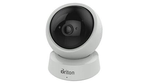 دوربین وای فای برایتون مدل 7832P3