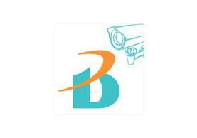 Read more about the article نرم افزار انتقال تصویر برایتون-Briton CCTV