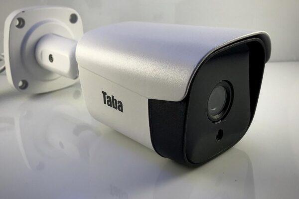 دوربین مداربسته تابا TBC-B28