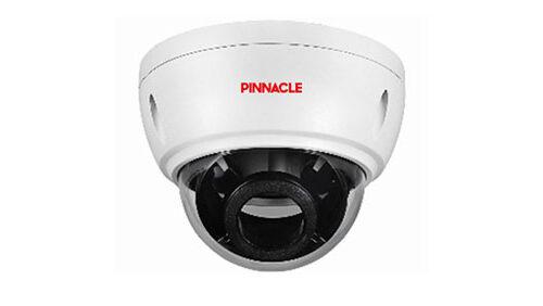 دوربین مداربسته تحت شبکه پیناکل مدل PNC-C6322