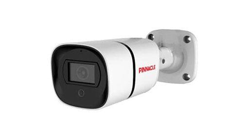 دوربین مداربسته تحت شبکه پیناکل مدل PNC-C4323