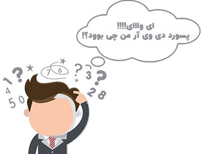 Read more about the article نحوه ریست کردن پسورد دی وی آر H.264